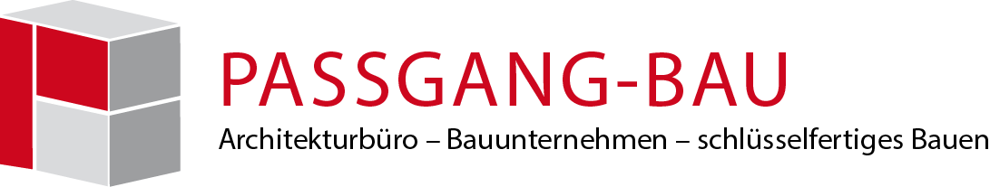 Passgang-LogoNEU1